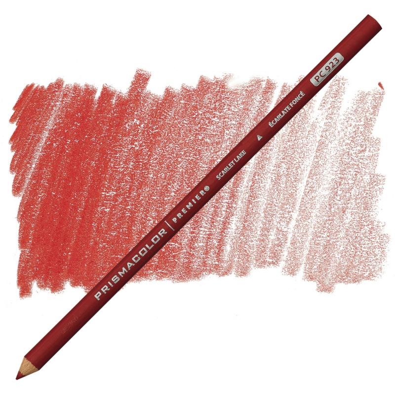 Prismacolor Pencil-923 в Украине