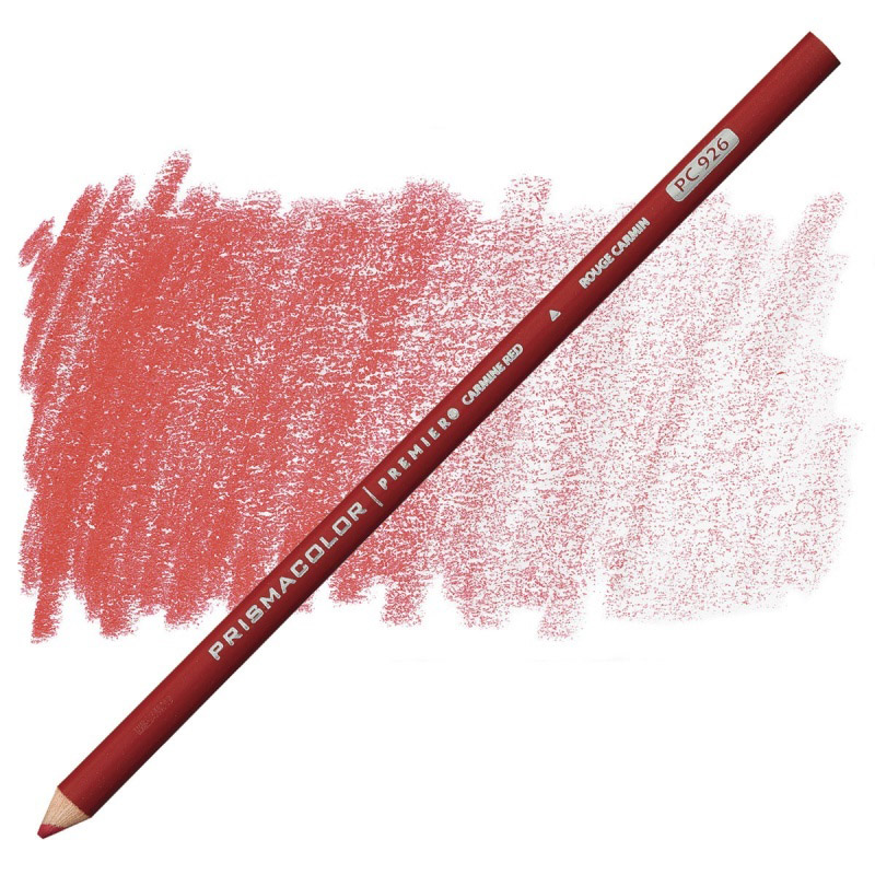 Prismacolor Pencil-926 в Украине
