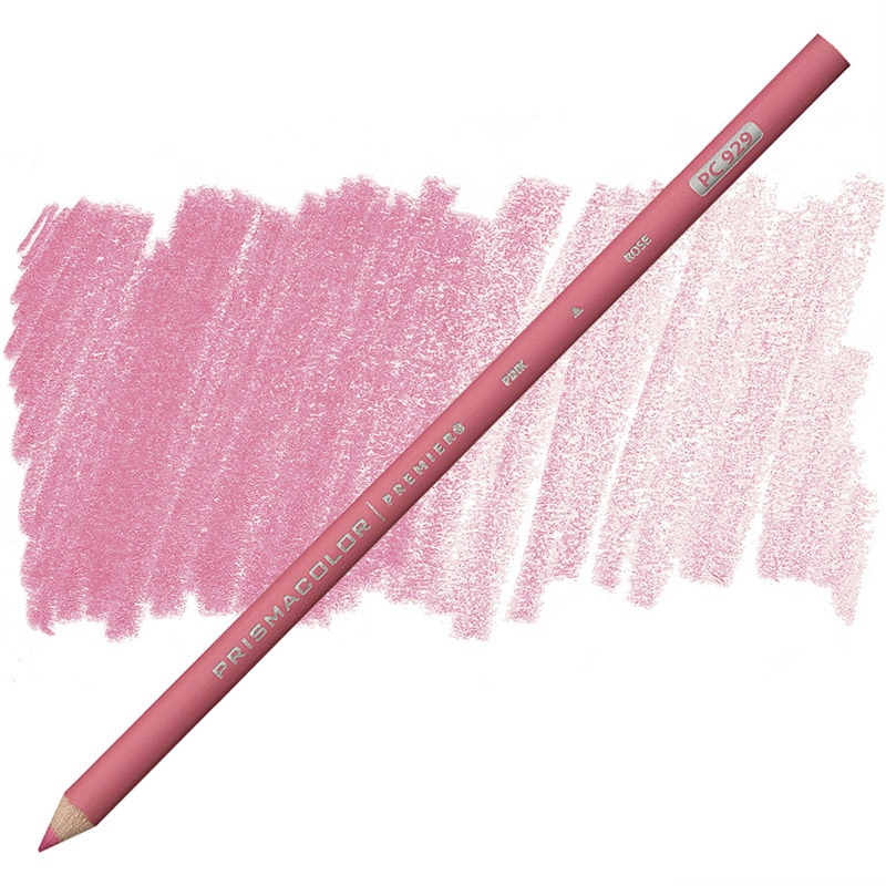 Prismacolor Pencil-929 в Украине