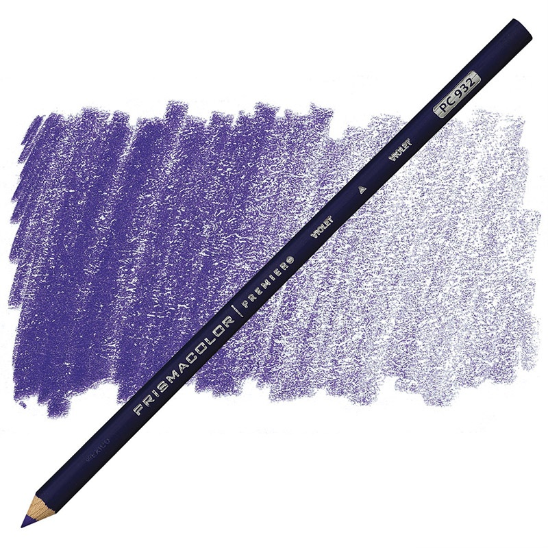 Prismacolor Pencil-932 в Украине