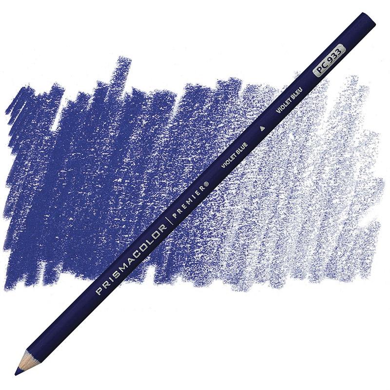 Prismacolor Pencil-933 в Украине