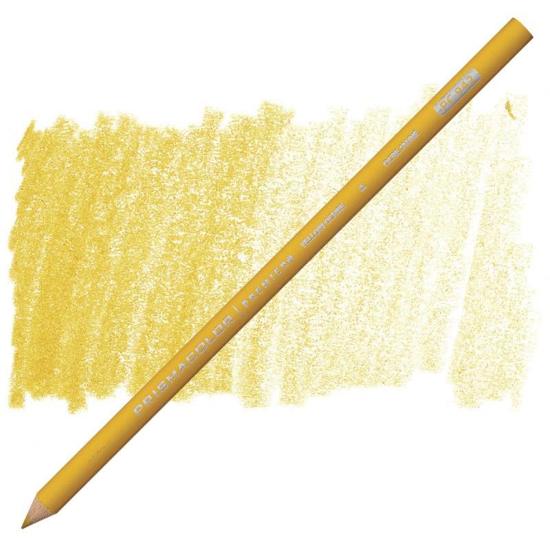 Prismacolor Pencil-942 в Украине