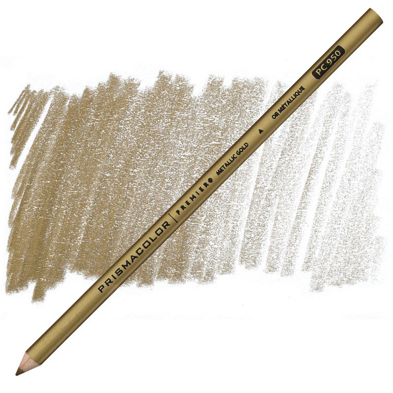 Prismacolor Pencil-950 в Украине