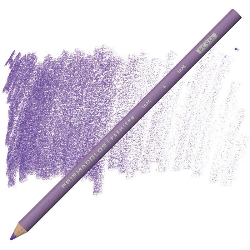 Prismacolor Pencil-956 в Украине