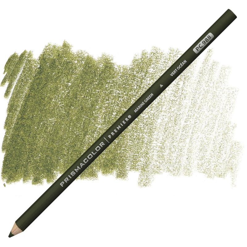 Prismacolor Pencil-988 в Украине