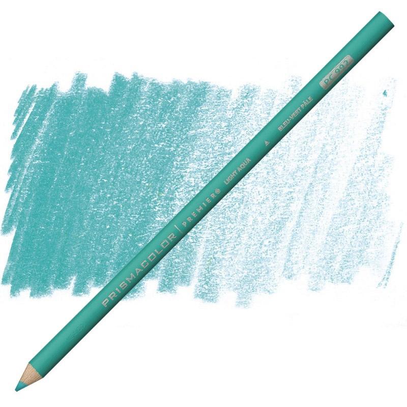 Prismacolor Pencil-992 в Украине