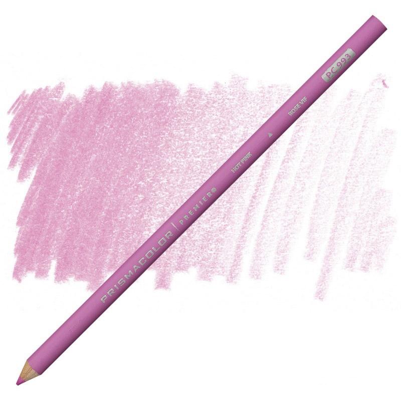 Prismacolor Pencil-993 в Украине