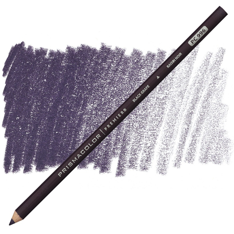 Prismacolor Pencil-996 в Украине