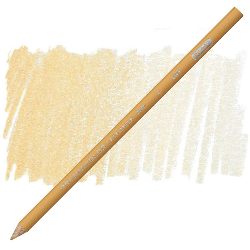 Prismacolor Pencil-997 в Украине