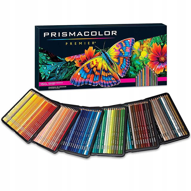 Prismacolor Premier-150-b2 в Украине