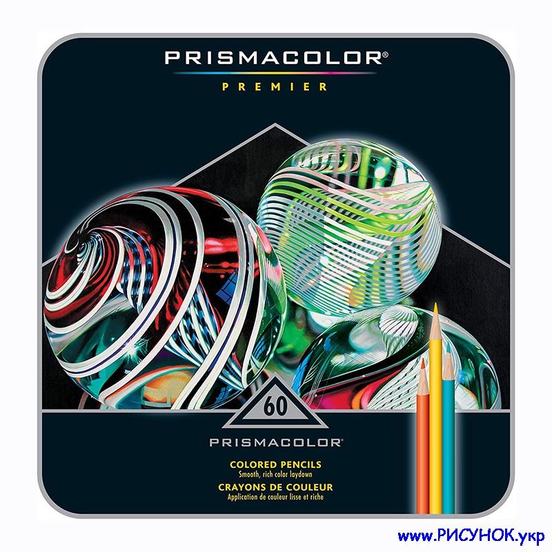 Prismacolor Premier-60-1 в Украине