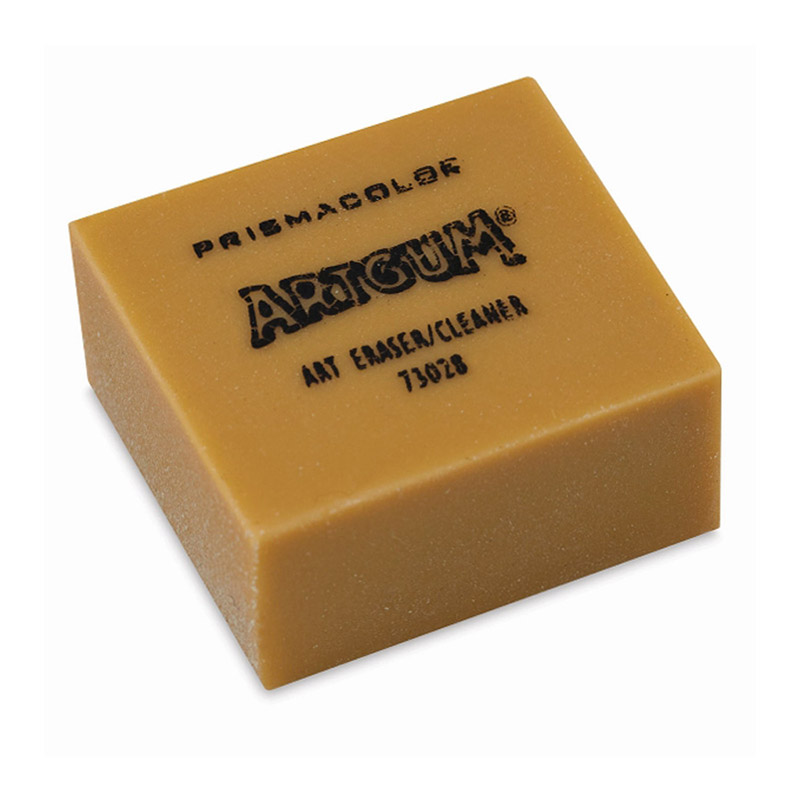 Prismacolor eraser-multi-pack-3 в Украине
