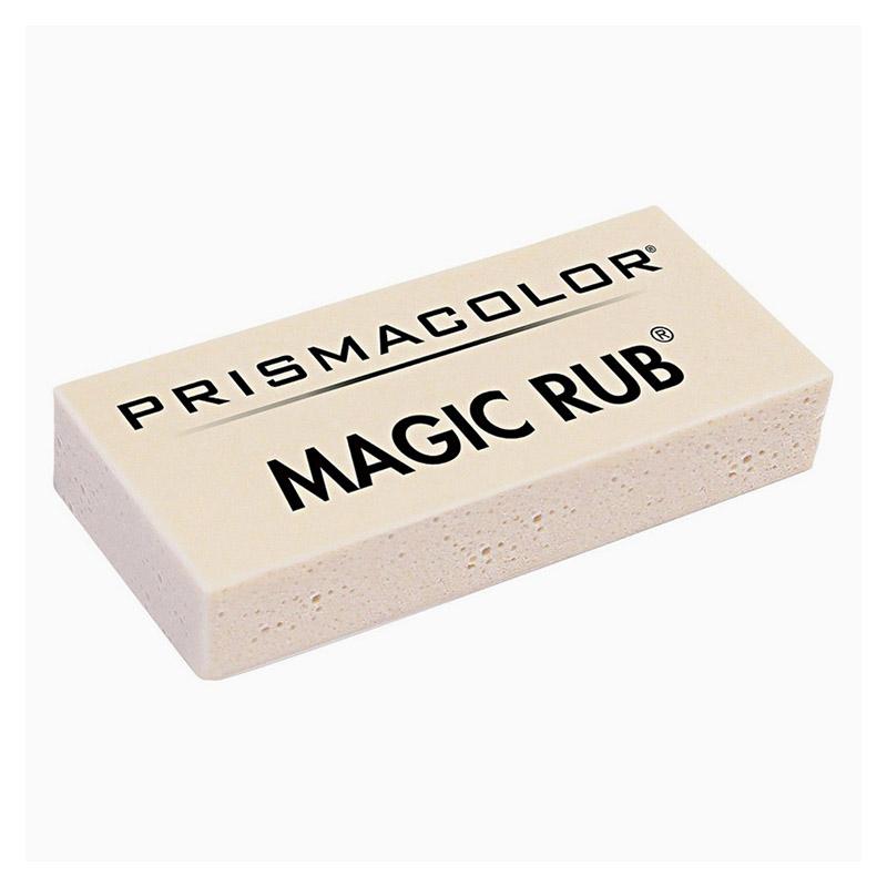 Prismacolor eraser-multi-pack-4 в Украине
