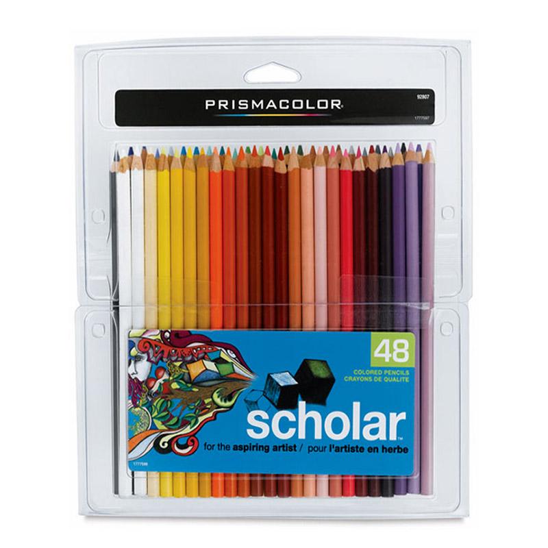 Prismacolor scolar-48-1 в Украине